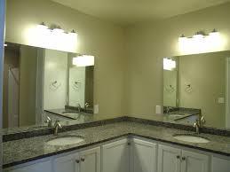 bathroom bathroomcabinets bathroom lighting bathroommirror