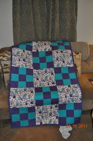 56 best nurse quilt images on pinterest nurses nursing and