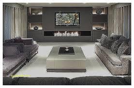 come arredare il soggiorno moderno soggiorno best of come arredare il soggiorno moderno come