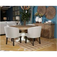 Dining Room Furniture Server 80 Furniture Grindleburg Dining Room Server