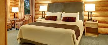 spa bungalows tigh na mara seaside spa resort parksville bc