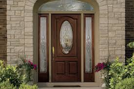entry door designs front entry door types options to make your entry unique
