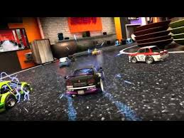 table top racing cars table top racing world tour steam key global g2a com