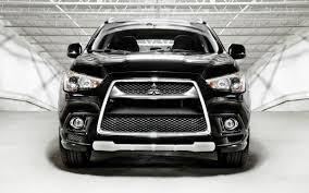 mitsubishi asx 2015 black 1200x750px mitsubishi outlander sport wallpapers
