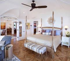 home goods bedroom ideas bedroom beach style with reading light