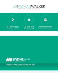 business card business card template simple business cards png