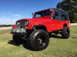 jeep scrambler 1982 ebay 1982 jeep scrambler 1982 jeep scrambler jeep jeeplife us