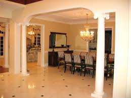 interior arch designs for home decoration interior arch designs