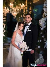 bachelor wedding bachelor in paradise s jade roper and tolbert on wedding