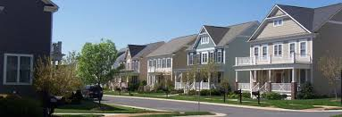 loudoun county va real estate homes for sale in loudoun county