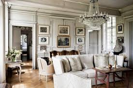 country homes interiors country homes interiors 1000 ideas about country