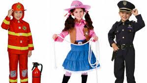Jewish Halloween Costume Keeping Happy Costume Purim Jewish Ledger