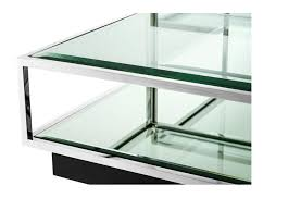 coffee table magnificent retro coffee table black round coffee