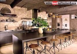 wandgestaltung k che bilder uncategorized wandgestaltung kuche herd wandgestaltung küche