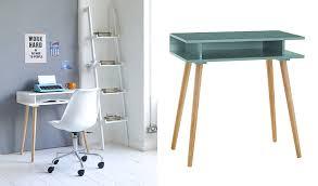Space Saving Desks Space Saving Desks U0026 Modern Home Office Furniture At Habitat