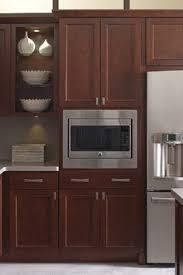 base microwave cabinet home kitchen ideas pinterest