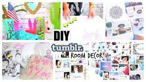 d馗orer les murs de sa chambre comment décorer sa chambre