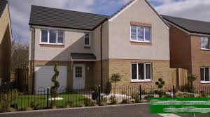 five bedroom homes two three four and five bedroom homes for sale persimmon