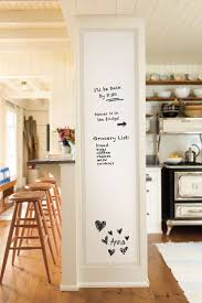 Decorative Magnetic Boards For Home by 83 Best Whiteboard Inspiration Images On Pinterest Office Ideas