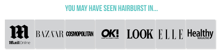 does hairburst work hairburst hair growth vitamins about