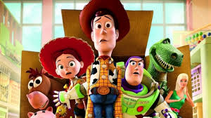 toy story 4 writers longer involved john lasseter scandal