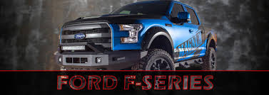 Up Truck Accessories Denver Co Truck Accessories Ford Chevy Dodge Truck Accessories