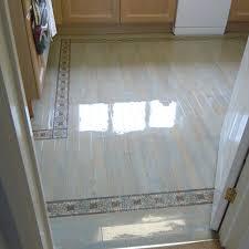 Amtico Flooring Bathroom Amtico Aftercare Servicemaster Clean