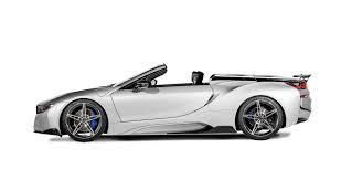 lexus convertible sydney nce u2013 custom convertibles automotive design u0026 engineering