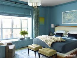 1044 best color images on pinterest wall colors colors and at home