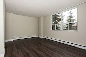 appartments for rent in edmonton apartments for rent edmonton grandin tower apartments