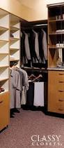 classy closets of mesquite mesquite nv