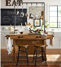Kitchen Islands Pottery Barn Remarkable Kitchen Pottery Barn In Islands Find Best References