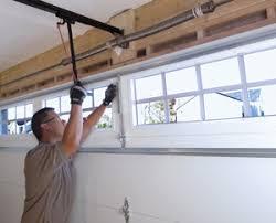 Overhead Door Careers Careers Garage Door Repair Employment Precision Door