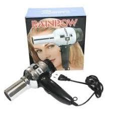 Rekomendasi Hair Dryer Bagus hair dryer terbaik termurah lazada co id