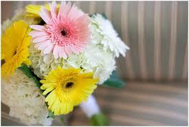 Flowers Paducah Ky - makenzie lynn photography blogbryce u0026 april paducah ky wedding