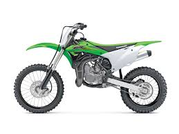 kawasaki motocross bikes for sale dirt bike magazine 2017 2 stroke buyer u0027s guide