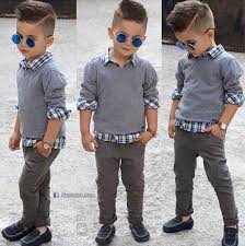 preppy boys haircut pictures on cool young boy haircuts cute hairstyles for girls