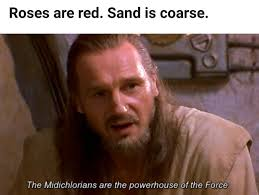 Sand Meme - sand
