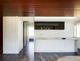 Kitchen Architecture Design by Joeb Moore U0026 Partners Architects