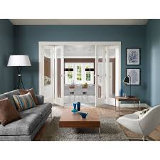 Folding Room Divider Doors Best 25 Folding Doors Ideas On Pinterest Bifold