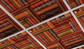ceiling awesome copper ceiling tiles backsplash 34 copper