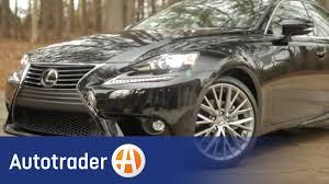 servco lexus vehicles for sale lexus cpo financialdispatch us