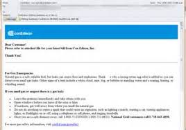 Resume Sending Email Sample by Emailing A Resume Cover Letter Sending Resume Via Email Vaneza Co