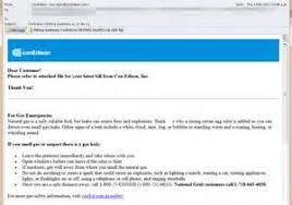 Email Sample Sending Resume by Sample Email Covering Letter For Forwarding Resume Crypto