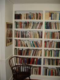 home made bookshelves creative homemade bookshelves with the unique decoration amazing
