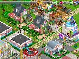 download home design story mod apk design this home game design ideas