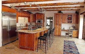 Southwestern Home Decor Tuscan Vases Home Decor Barbcole Info