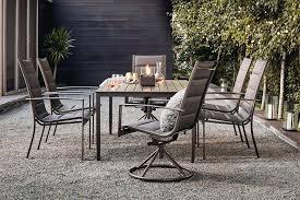 brown jordan patio furniture outdoor ebay repair los angeles covers