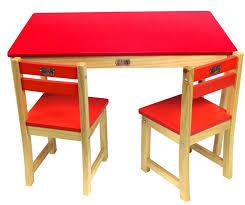 Kids Wood Desks by Wooden Desks Australia Kashiori Com Wooden Sofa Chair Bookshelves