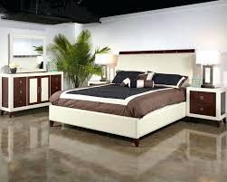 superb california king bedroom furniture set cool king bedroom